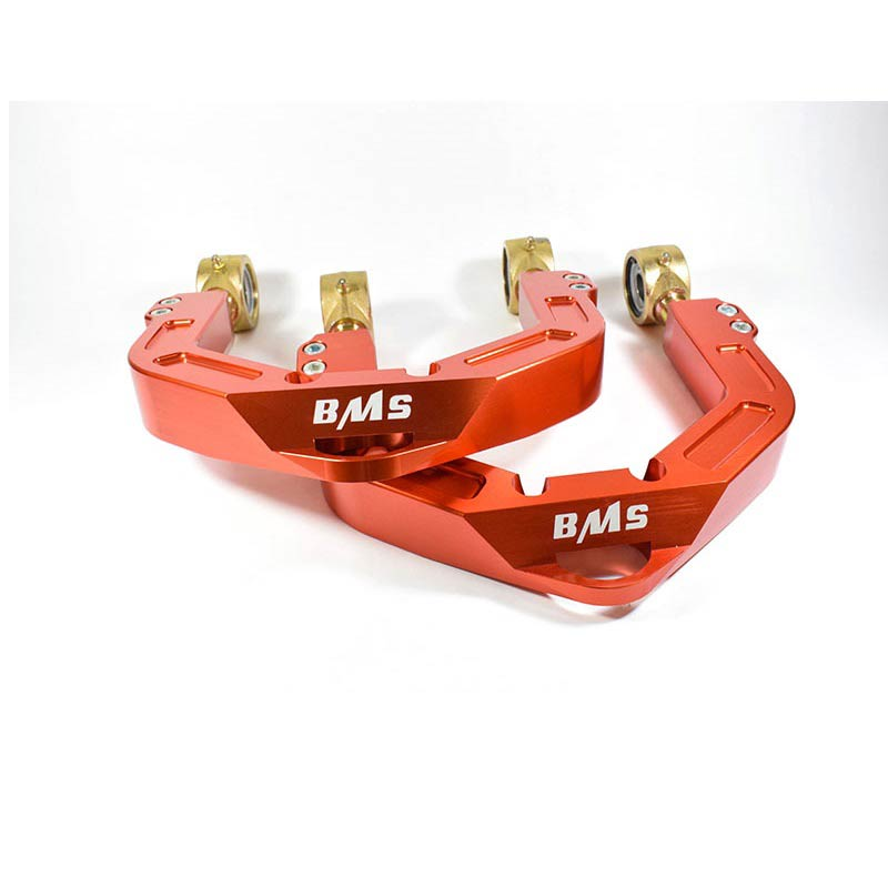 BMS 2WD Upper Control Arms - for any Lifted Springs