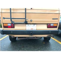 Metal-bumper-1