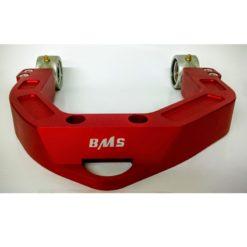 Syncro Billet Adjustable Upper Control Arm