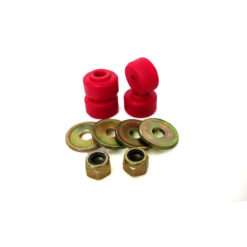 Urethane-Lower-Sway-Bar-Link-Bushing-Kit