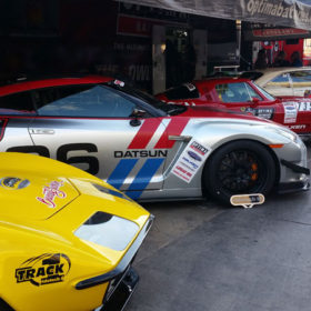 Racers 2