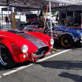 Racers 4