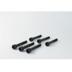 930-CV-Bolt-Set-10MM