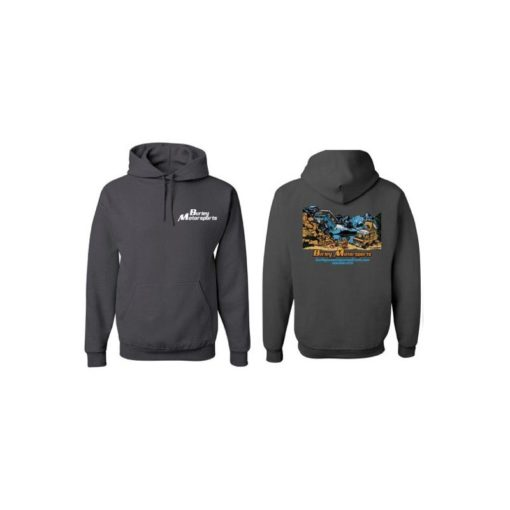 BMS-Hoodie-ft-and-back