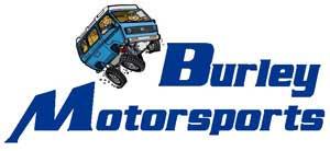 Burley Motorsports