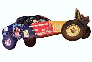 BMS-race-car