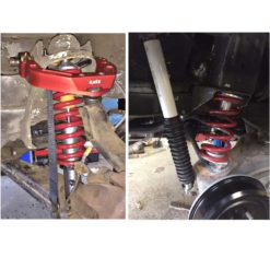 Front-and-Back-Coilover-Suspension-Kit