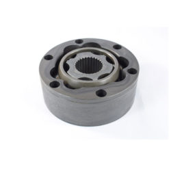 Lobro-930-CV-Joint