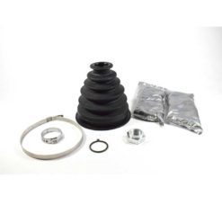 930 CV Boot Kit (Flange, Boot and Clamp) – Burley Motorsports